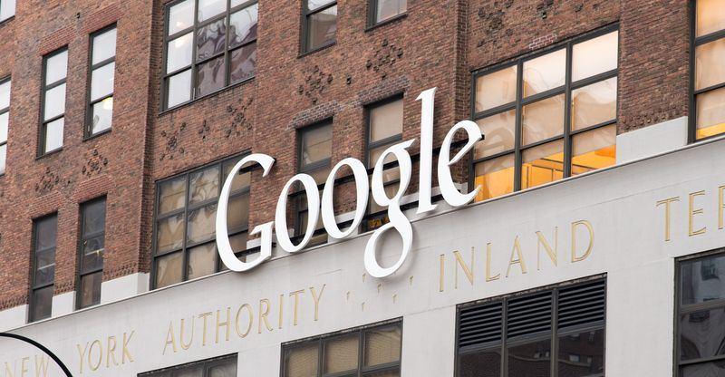 Покупателей гаджетов в Google Play проконсультируют по видеочату - 1