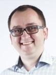 DevCon 2015: анонс ключевых докладчиков пленарной сессии - 3