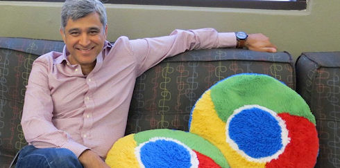 Google хочет 80% бизнеса Microsoft Office
