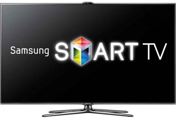 «Политика конфиденциальности» Samsung дополнена разделом, посвященном SmartTV