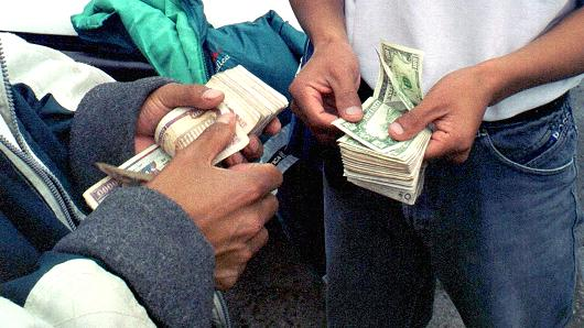 Эквадор: первая страна с государственной цифровой валютой - 1