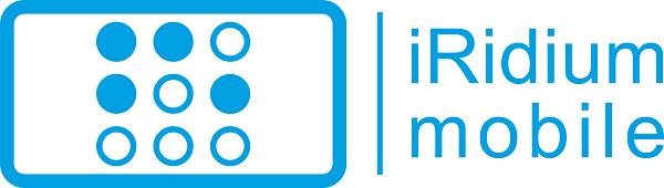 История iRidium Mobile: от торговли компьютерами к мировому производителю софта для умных домов - 6