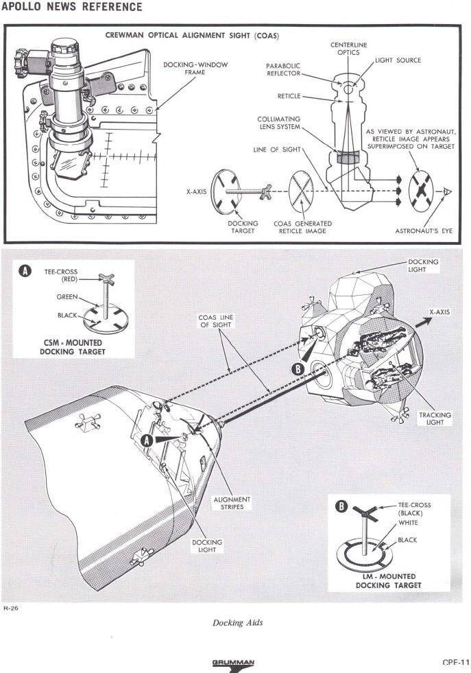 Найдены артефакты с миссии Apollo 11 - 11