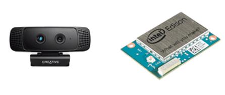Создаем автономный дрон на Intel Edison - 2