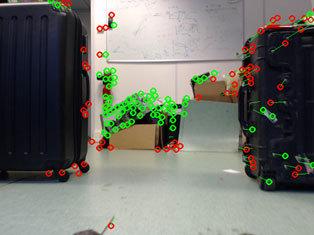Создаем автономный дрон на Intel Edison - 4
