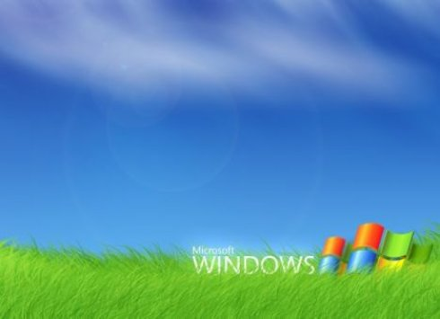 Microsoft выпустит Windows 365