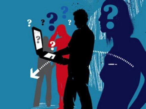 Что может рассказать о вас ваш аватар?