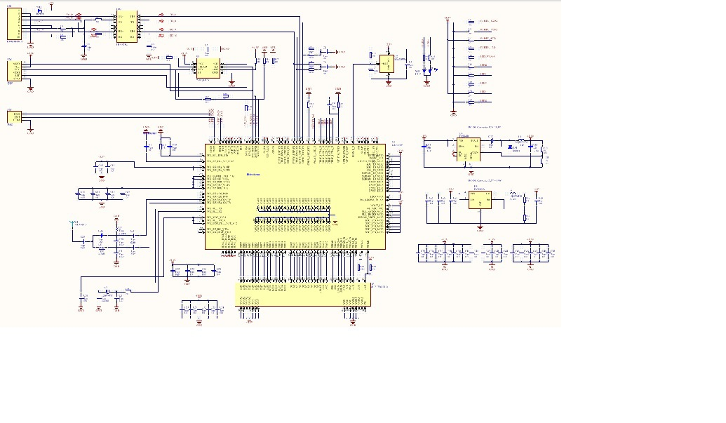 Роутер картинка схема