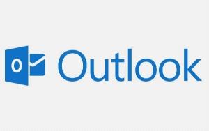 Европарламент заблокировал новые приложения для работы с Outlook - 1