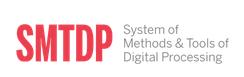 Илья Перекопский инвестировал в кипрскую SMTDP Tech - 1