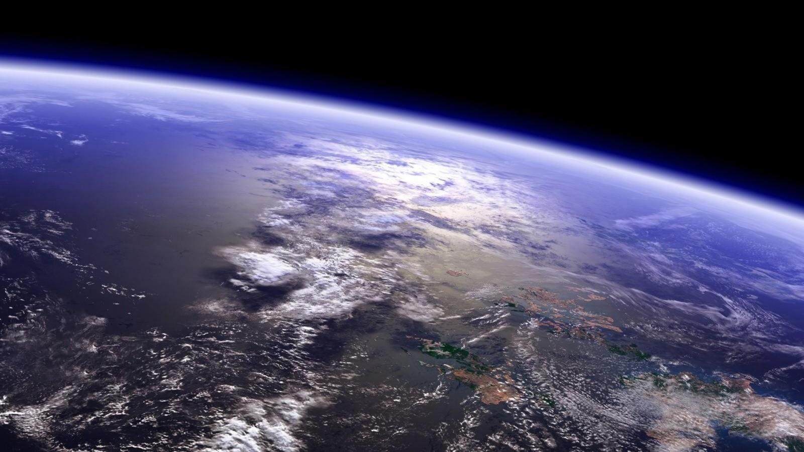 Обзор способов безракетных космических запусков - 1