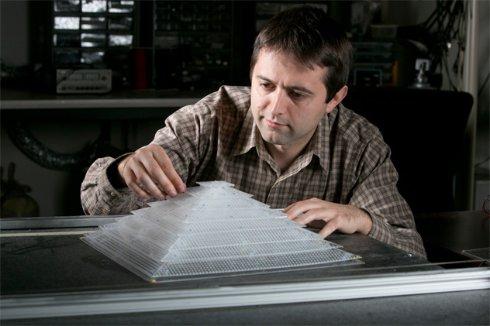 10 невероятных научно технических применений звука
