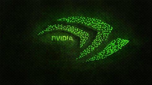 NVIDIA перевернет мир гейминга уже 3 марта