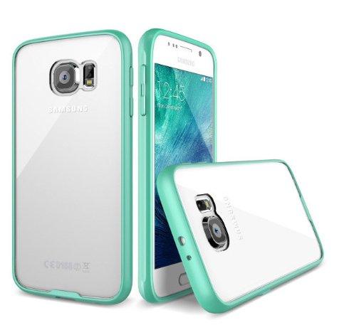 Samsung загнет дисплей нового смартфона на обе грани