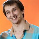 День ASP.NET: анонс докладов - 8
