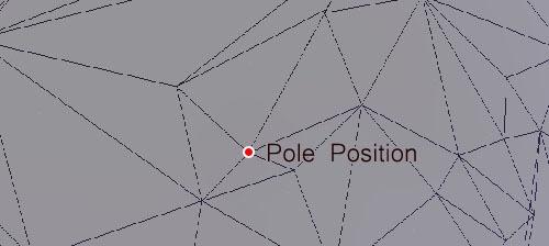 Как сделаны фоны в Homeworld2 изнутри - 12