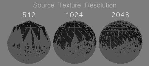 Как сделаны фоны в Homeworld2 изнутри - 17