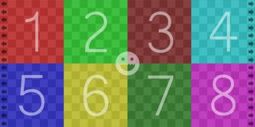 Как сделаны фоны в Homeworld2 изнутри - 9