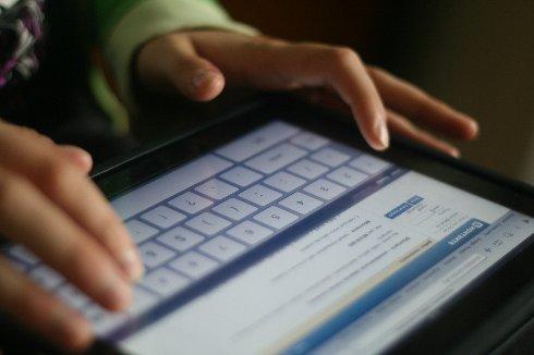 Мобильное приложение ВКонтакте осталось без музыки
