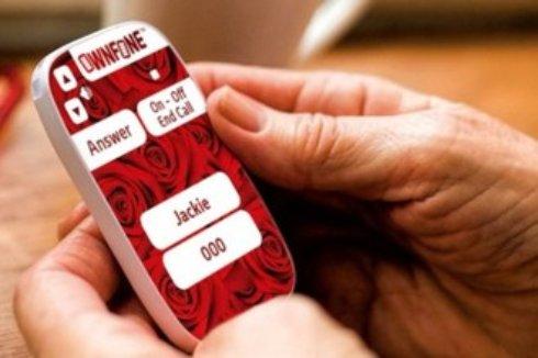 На 3D принтере впервые напечатали телефон