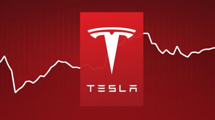Отчет Tesla Motors: план продаж выполнен, но компания еще терпит убытки - 1
