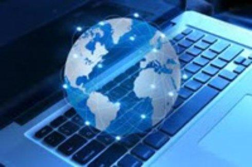 Почему интернет исчезает?