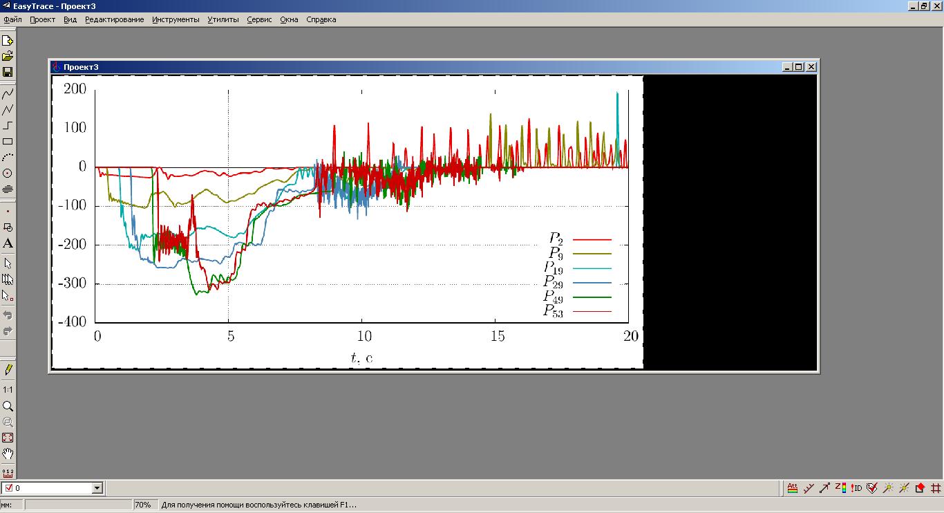 Преобразование растрового графика в таблицу данных - 4