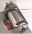 Создание станка с ЧПУ из доступных деталей с минимум слесарной работы - 5