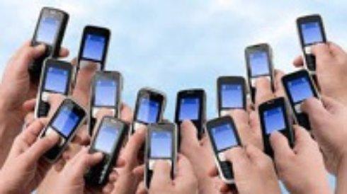 УКраинские мобильные операторы оплатили тендерные гарантии для участия в 3G конкурсе