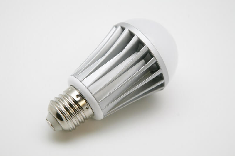 Умные светодиодные лампочки: что может предложить рынок? - 2