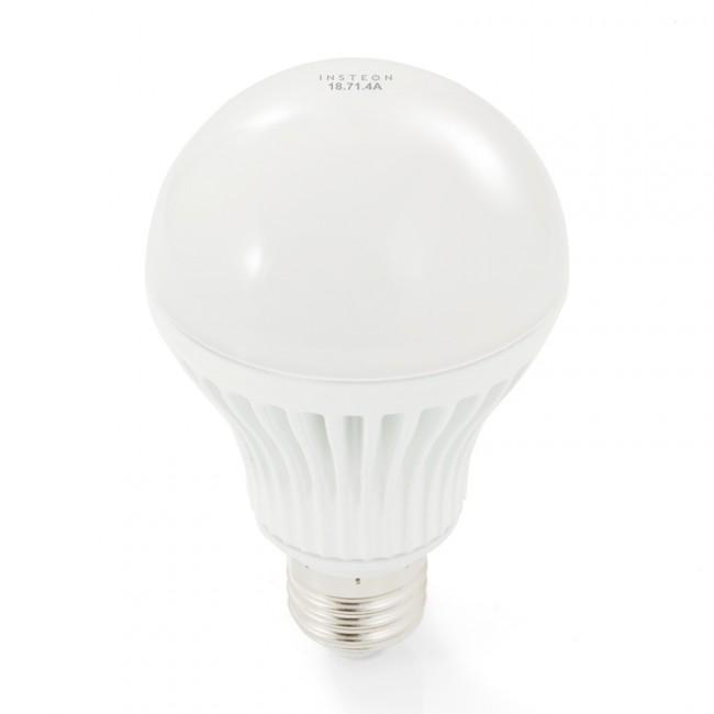Умные светодиодные лампочки: что может предложить рынок? - 3