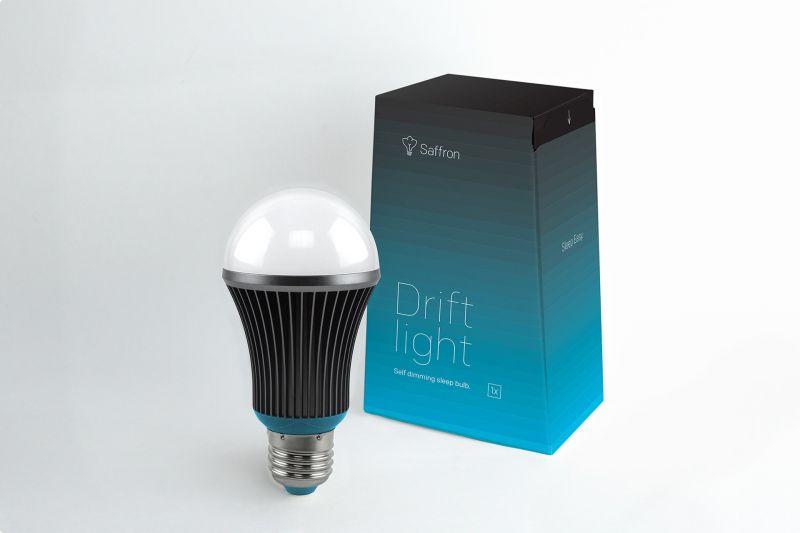 Умные светодиодные лампочки: что может предложить рынок? - 4
