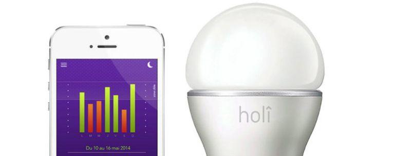 Умные светодиодные лампочки: что может предложить рынок? - 6