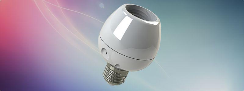 Умные светодиодные лампочки: что может предложить рынок? - 7