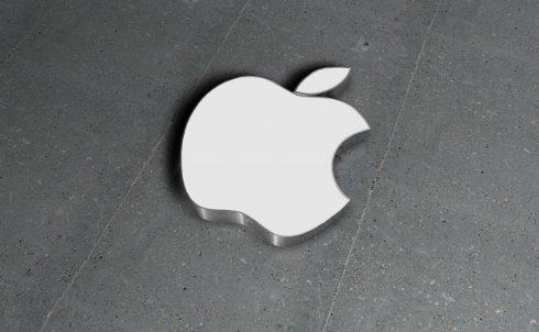 Apple накажет производителей чехлов
