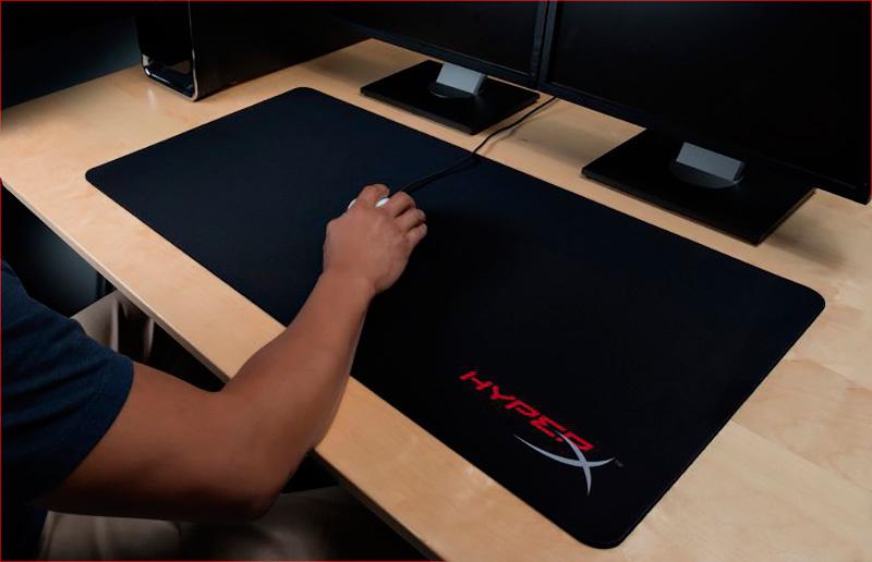 HyperX представляет обновленную игровую гарнитуру Cloud II - 5