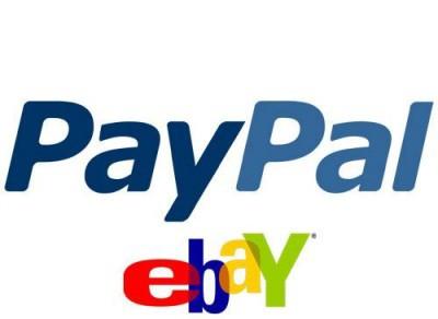 Годовой обзор: Что нового у eBay? - 4