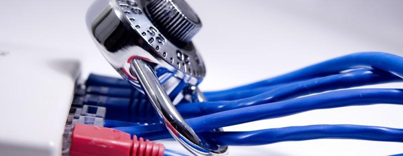 Интернет в России будет бесплатным, но сильно ограниченным - 1