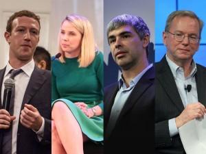 Руководители крупнейших компаний игнорируют саммит Обамы по безопасности - 1