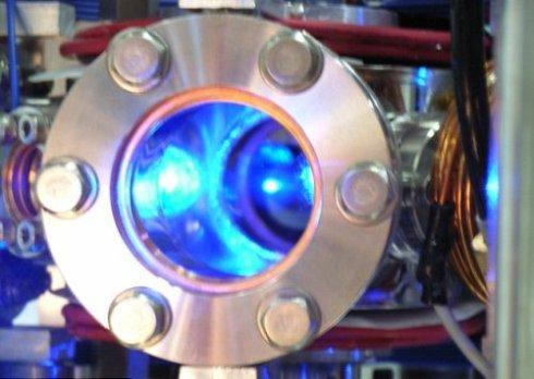 Созданы часы, ошибающиеся менее чем на секунду за все время существования Вселенной