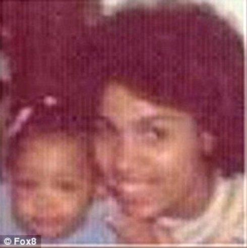 В прошлой жизни 5 летний мальчик был чернокожей женщиной