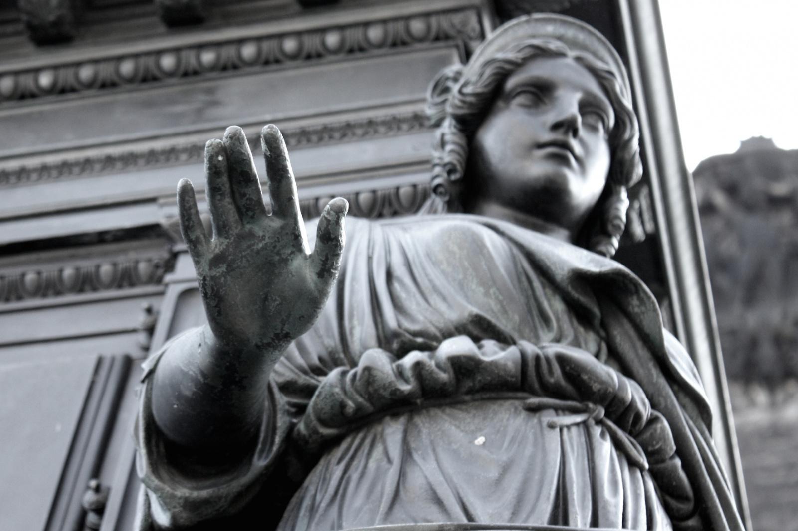 Встретимся в суде: Зачем стартапам нужны товарные знаки? - 2