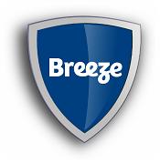Breeze Server — разграничиваем доступ к объектам при помощи атрибутов - 1