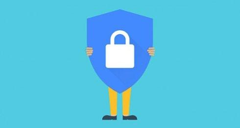 Google сделает подарок всем, кто пройдет проверку на безопасность