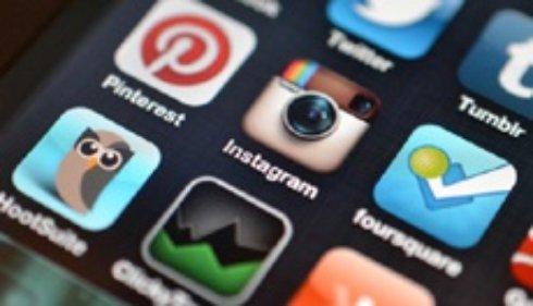 25 маленьких секретов социальных сетей