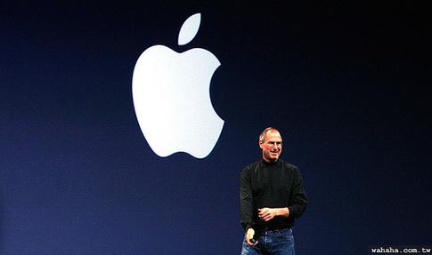 Стив Джобс представляет iPhone 6 и Apple Watch - 11