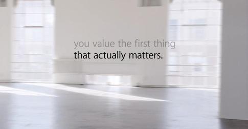 Стив Джобс представляет iPhone 6 и Apple Watch - 3