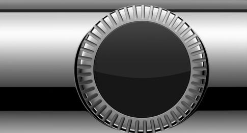 Стив Джобс представляет iPhone 6 и Apple Watch - 39