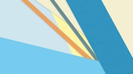 Navigation Drawer в стиле Material Design за 5 минут - 4