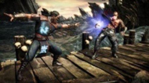 Персонажи Mortal Kombat X обзаведутся индивидуальным гардеробом
